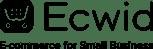 Ecwid_Logo_horizontal_brightBG (2).png